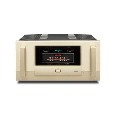 Amply nghe nhạc Accuphase A-250