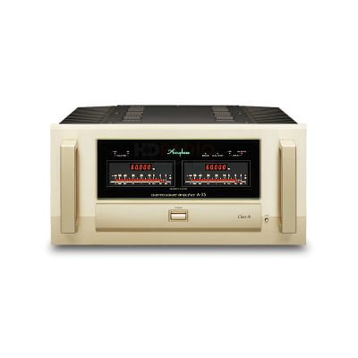Amply nghe nhạc Accuphase A-75