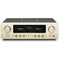 Amply nghe nhạc Accuphase E270