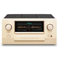 Amply nghe nhạc Accuphase E800