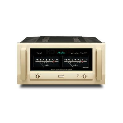 Amply nghe nhạc Accuphase P-7300