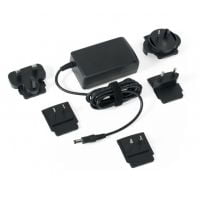 ControlSpace CC-PS1 universal power supply