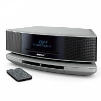 Loa di động bluetooth mini Bose Wave Soundtouch Music System IV