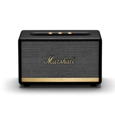 Loa di động bluetooth mini Marshall Action II Voice With The Google Assistant