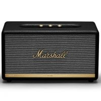 Loa di động bluetooth mini Marshall Stanmore II Voice With The Google Assistant