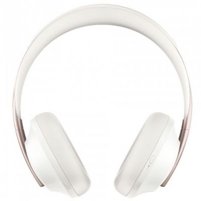 Tai nghe không dây Bose Noise Cancelling Headphones 700 Limited Edition