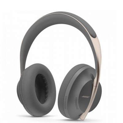 Tai nghe không nghe Bose Noise Cancelling Headphones 700 Eclipse