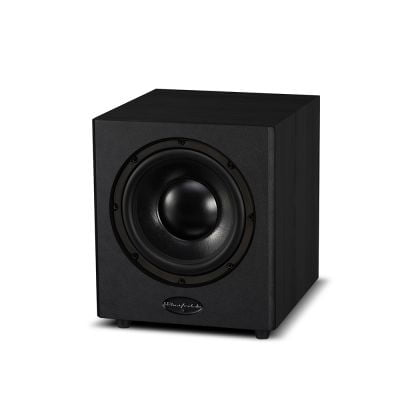 Subwoofer Wharfedale WH-S10E
