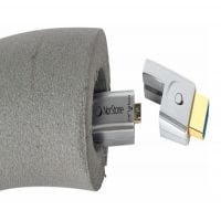 Cáp HDMI NORSTONE JURA CABLE 10M