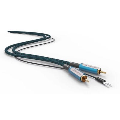 Cáp RCA NORSTONE SKYE CABLE (GROUND WIRE)