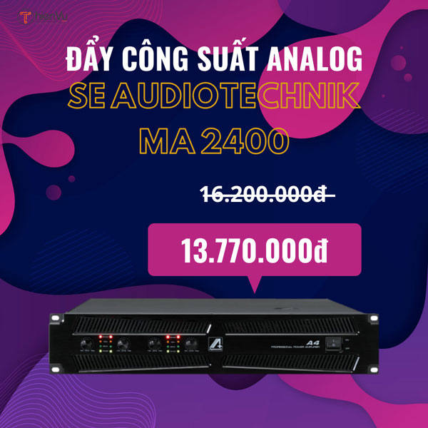 day cong suat a4