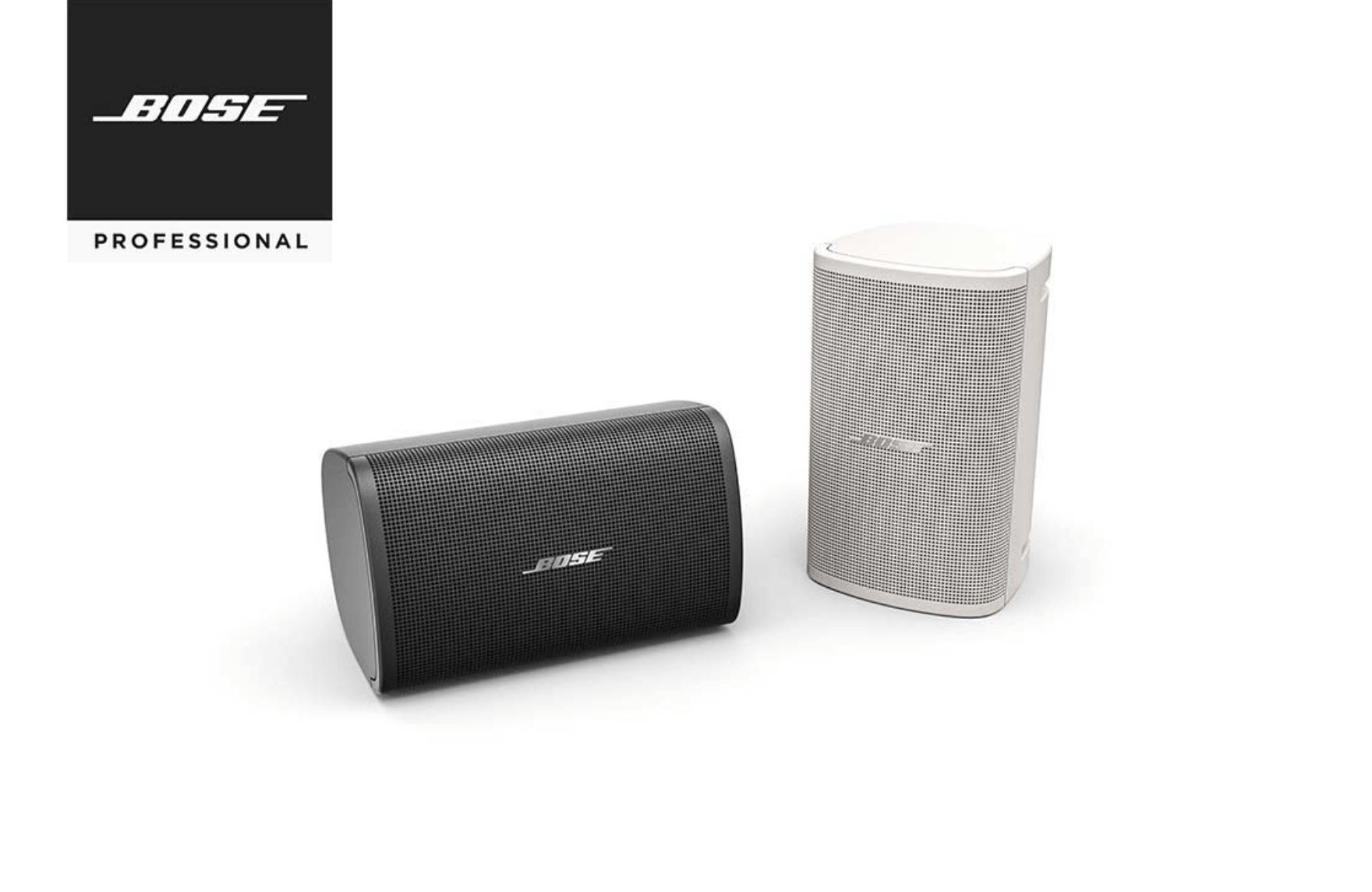 bose design dm2s
