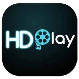 HD Play for android TV