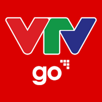 VTV Go Smart TV_v2.0.7