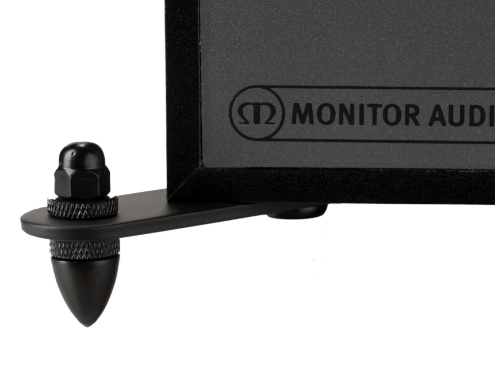 thiet ke monitor audio 300
