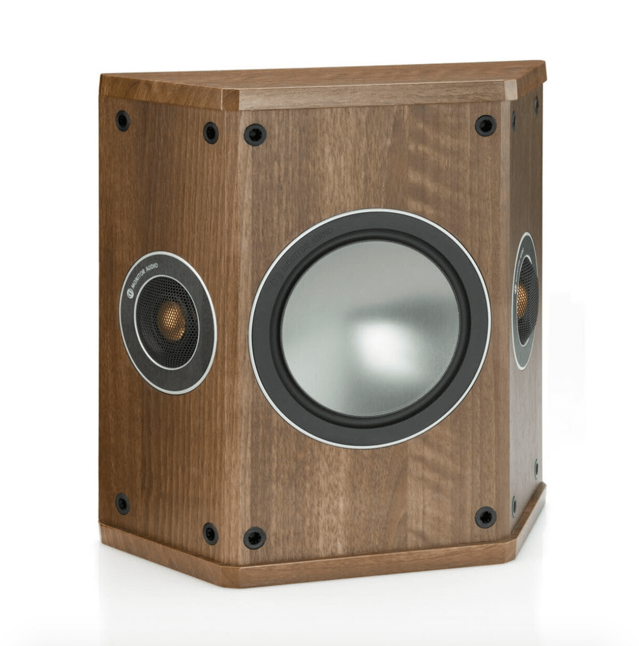 loa monitor audio bronze fx surround